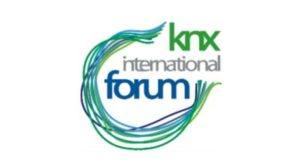 international-forum