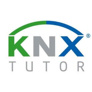 knx-tutor-profilfoto