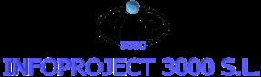 logo-ip3000