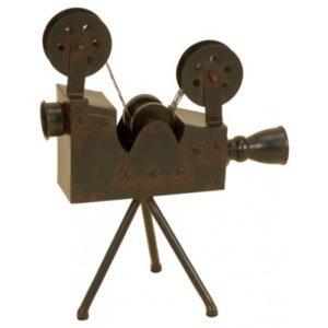 decorativo-proyector-de-cine-estilo-vintage-s13024-600x600