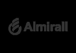 almirell