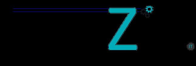 logo-grande-linkedin